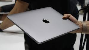 Apple MacBook Pro MF839LL/A