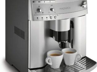De'Longhi ESAM3300 Super Automatic Espresso