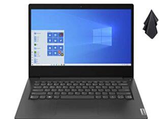 ACEPC 14-inch HD Laptop Computer, 8GB RAM 128GB SS