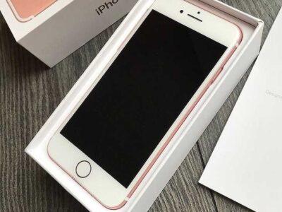 Iphone7 32/128GB