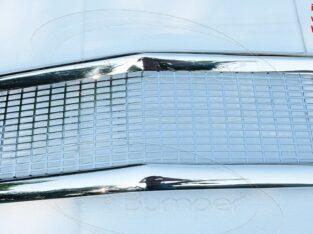 Volvo PV444/ PV544 Grill