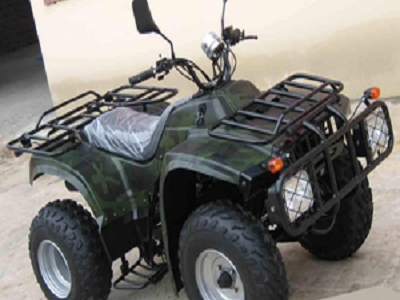 ATV frame cage Polaris RZR 900 800 roll cage