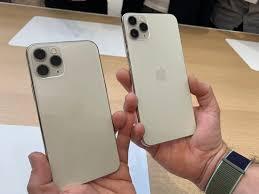 IPhone 11 Xmax