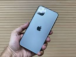 iPhone 11promax for sales