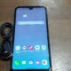 LG Aristo 5 unlocked 32GB