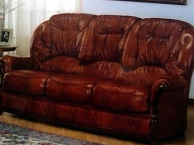 Sofa and home Appliances for sale