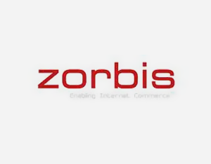 End-to-End Digital Marketing Services by Zorbis