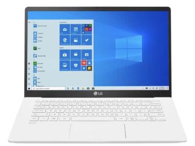 LG – Gram 14″ Laptop – Intel Core i5 – 8GB Memory