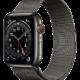 Watch Series 6 44mm