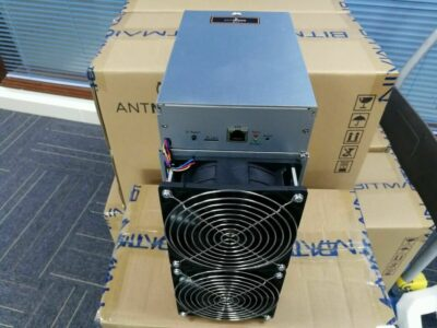 Bitmain Antminer S19 Pro 110 TH/s