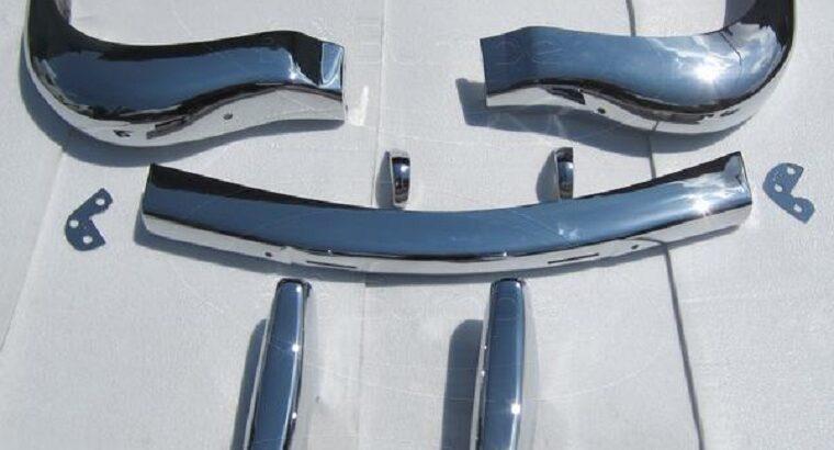Mercedes W190 SL Stoßfänger