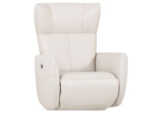 Bernard Electric Recliner Chair