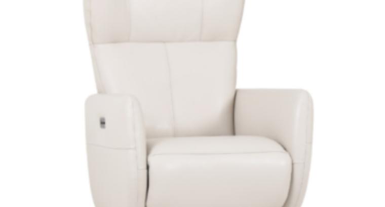 Bernard Electric Recliner Chair