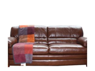 Corindi 3 Seater Sofa