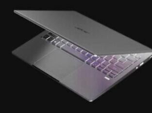 Acer Swift 3 13.5″ Full HD LED Display Intel Core