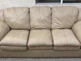 couches sofas