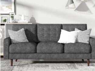 US Pride Furniture Maliana Sofa