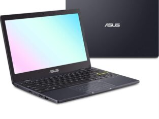 "ASUS Laptop L210 Ultra Thin Laptop, 11.6"" HD Displ"