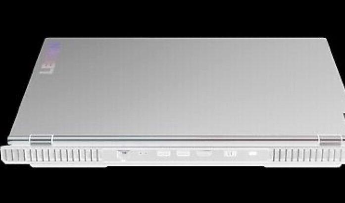 Lenovo Legion 5 17.3″ FHD Intel i7-10750H 5.0GHz G