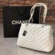 B.O. New channel mini sport Bag size 7L