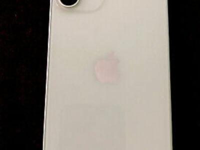 Apple iPhone 12 mini – 64GB – Green (Unlocked)