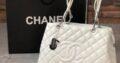$59O.B.O. New channel mini sport Bag size 7L