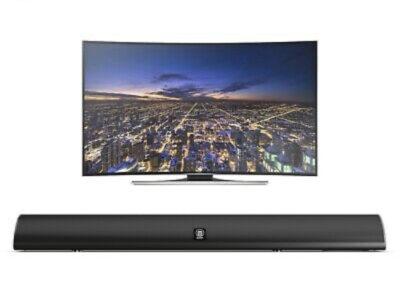 LG Smart Plasma Tv