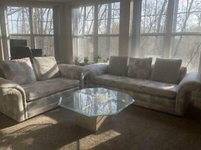 sofa set living room