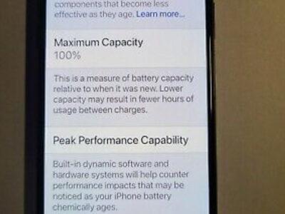 Apple iPhone 11 Pro Max – 64GB – Space Gray (Unloc