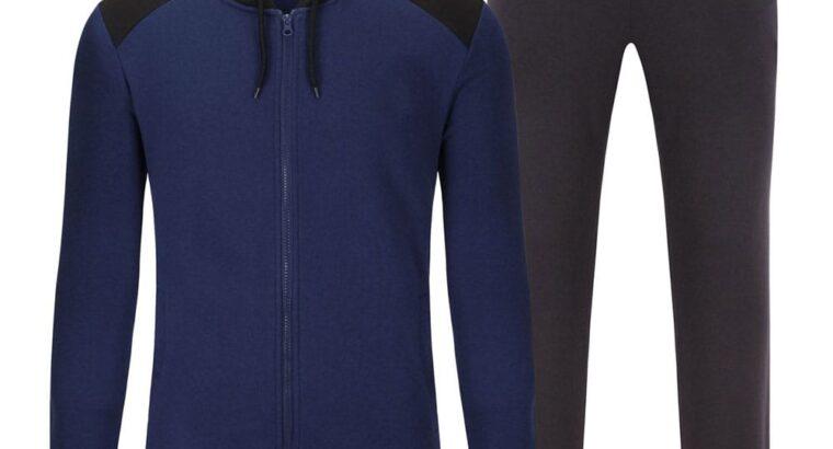 clothing, Shirts, hoodies Tracksuits