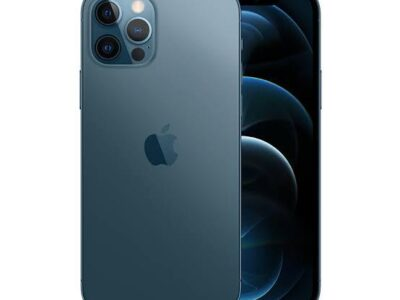 iPhone 12 pro max 256GB for selling