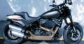 Harley Davidson Fat Bob for sale