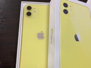 New Unlocked Apple iPhone 12 Pro Max