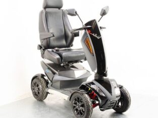 adult-electric-motorcycle-scooter