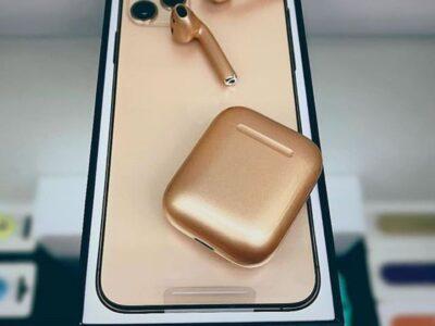 Iphone 11 pro max full kit