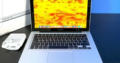 Apple MacBook Pro 13″ Laptop   Refurbished   500 G