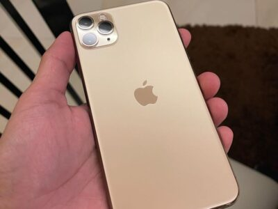 IPHONES 11 pro max ( All colours )