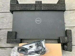 XPS 15 7590 Dell Silver15.6 in Intel Core i7 9th G