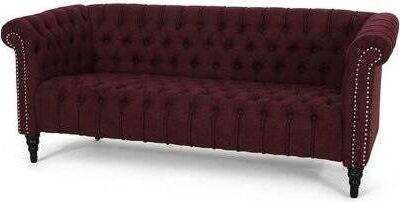 Best home sofa