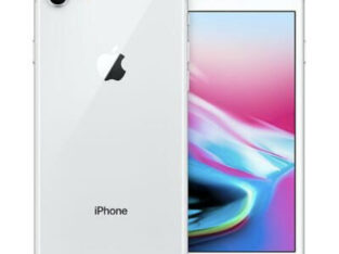 Apple iPhone 8 64GB Factory Unlocked AT&T T-Mobile