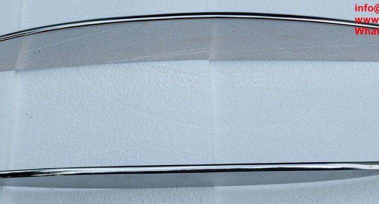 Grills for Ferrari 250 GT SWB