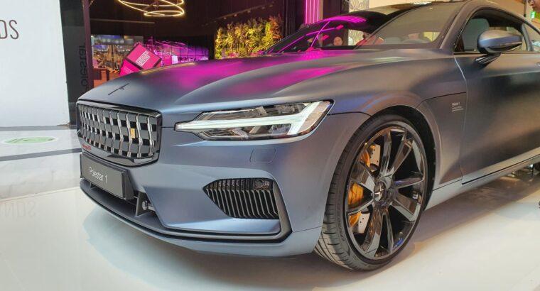 2017 MERCEDES-BENZ MERCEDES-AMG GLE GLE 63 S SPORT