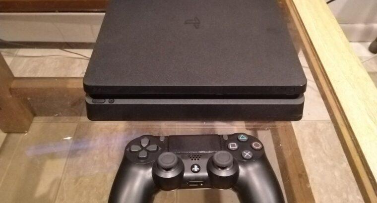 PS5, PES 4 pro, PS4, PS3