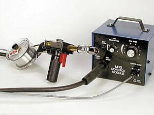 HTP 25′ Direct Fit RSG258-C Spool Gun $1000