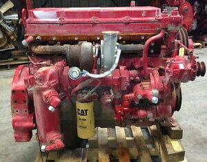 CAT C11 Good Used Diesel Engine
