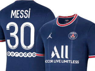 Buy messi psg jersy. we have About 300 stock