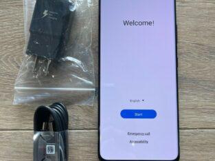 Samsung Galaxy S21 Ultra 5G SM-G998U – 128GB