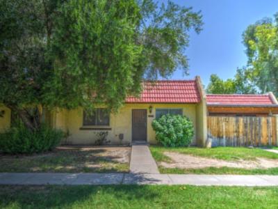 3331 W Del Monico Ln Phoenix, AZ, 85051