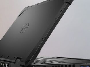 Latest dell laptops