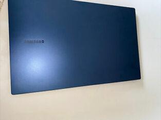 Samsung Galaxy Book Pro 15.6″ (512GB SSD, Intel Co